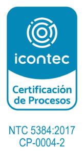 certificación de procesos