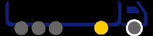 tractomula 3 ejes traccion 1