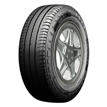 Agilis 3 Michelin