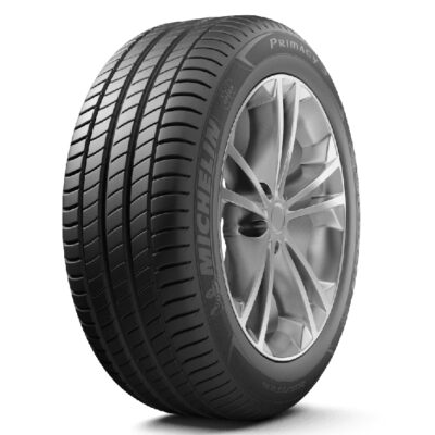 Primacy 3 Michelin